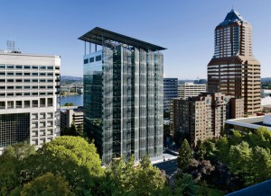 Diverseworks PDX Edith High Rise