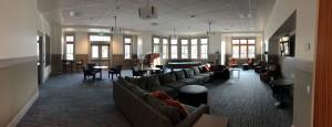 Diverseworks PDX University of Portland Student Housing